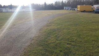 Photo 6: 9803 213 Street in Edmonton: Zone 58 Land Commercial for sale : MLS®# E4222066