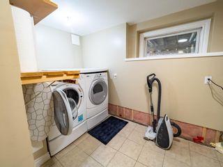 Photo 32: 9809 83 Avenue in Edmonton: Zone 15 House for sale : MLS®# E4242308