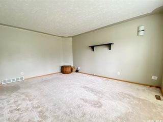 Photo 8: 4 Olds Place in Davidson: Residential for sale : MLS®# SK870481