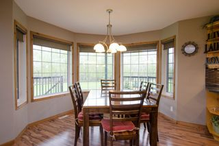 Photo 22: 30078 Zora Road in RM Springfield: Single Family Detached for sale : MLS®# 1612355