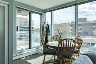 Photo 15: 204 188 15 Avenue SW in Calgary: Beltline Apartment for sale : MLS®# A1109712