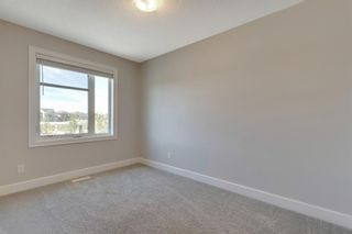 Photo 30: 52 Windford Drive SW: Airdrie Row/Townhouse for sale : MLS®# A1120634