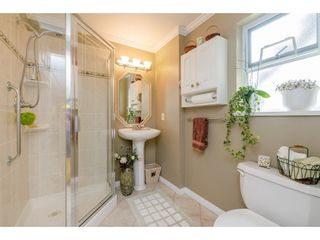 Photo 16: 5802 CRESCENT Drive in Delta: Hawthorne House for sale (Ladner)  : MLS®# R2378751