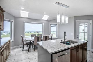 Photo 14: 86 Hampstead Gardens NW in Calgary: Hamptons Detached for sale : MLS®# A1117860