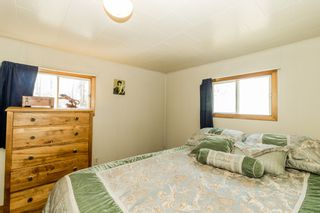 Photo 10: 953 Maple Avenue in Aylesford: 404-Kings County Residential for sale (Annapolis Valley)  : MLS®# 202109463