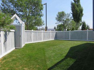 Photo 39: 929 116A Street in Edmonton: Zone 16 House for sale : MLS®# E4256079