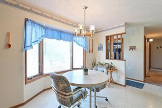 Photo 14: 68081 PR 212 RD 30E Road in Cooks Creek: Cook's Creek Residential for sale (R04)  : MLS®# 202122335