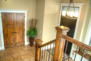 Photo 24: 1025 Coopers Drive SW: Airdrie Detached for sale : MLS®# A1059805
