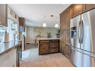 Photo 11: 35054 WEAVER Crescent in Mission: Hatzic House for sale : MLS®# R2599963