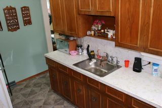 Photo 9: 60 ALLENFORD Drive in West St Paul: Rivercrest Residential for sale (R15)  : MLS®# 202020783