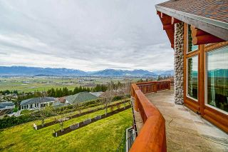 Photo 29: 7237 MARBLE HILL Road in Chilliwack: Eastern Hillsides House for sale : MLS®# R2574051