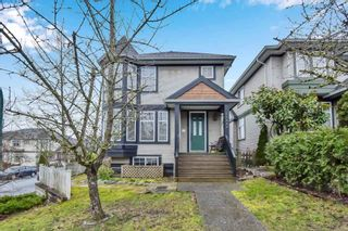 Photo 1: 14898 58 Avenue: House for sale in Surrey: MLS®# R2546240