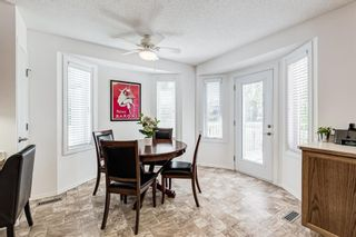 Photo 18: 601 Riverside Drive NW: High River Semi Detached for sale : MLS®# A1115935
