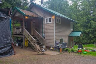 Photo 81: 1235 Merridale Rd in : ML Mill Bay House for sale (Malahat & Area)  : MLS®# 874858