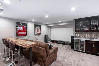 Photo 33: 2403 30 Street SW in Calgary: Killarney/Glengarry Semi Detached for sale : MLS®# C4261966