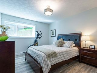 Photo 28: 104 539 Island Hwy in CAMPBELL RIVER: CR Campbell River Central Condo for sale (Campbell River)  : MLS®# 842310