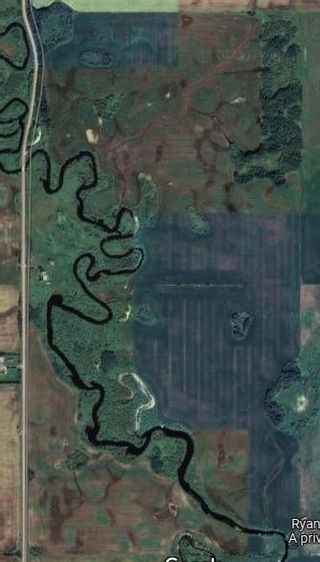 Photo 30: 55101 RR 270: Rural Sturgeon County Rural Land/Vacant Lot for sale : MLS®# E4265205