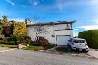 Photo 17: 5410 PORTLAND Street in Burnaby: South Slope House for sale (Burnaby South)  : MLS®# R2230717