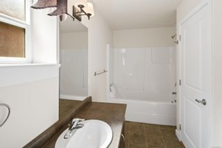 Photo 19: 3157 Kettle Creek Cres in : La Langford Lake House for sale (Langford)  : MLS®# 882707