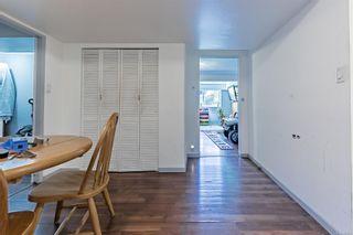 Photo 19: 1510 Bush St in : Na Central Nanaimo House for sale (Nanaimo)  : MLS®# 879363