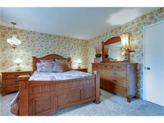 Photo 26: Oakridge Calgary Home Sold - Steven Hill - Luxury Calgary Realtor - Sotheby's International Realty Canada