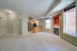 Photo 4: 101 10145 114 Street in Edmonton: Zone 12 Condo for sale : MLS®# E4262787