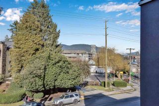 """Photo 15: 301 2360 WILSON Avenue in Port Coquitlam: Central Pt Coquitlam Condo for sale in """"RIVERWYND"""" : MLS®# R2542399"""