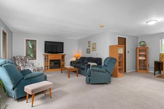 Photo 11: 4648 Henderson Highway in St Clements: Narol Residential for sale (R02)  : MLS®# 202119524