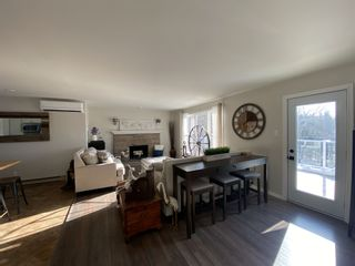 Photo 5: 4364 East River East Side Road in Plymouth: 108-Rural Pictou County Residential for sale (Northern Region)  : MLS®# 202105478