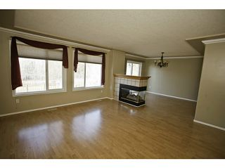 Photo 10: 1087 MIDNIGHT Walk in Williams Lake: Williams Lake - City House for sale (Williams Lake (Zone 27))  : MLS®# N231935