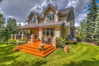 Photo 46:  in Calgary: Springbank Hill Detached for sale : MLS®# A1112713
