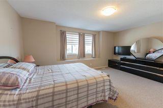Photo 18: 10 Pamela Road in Winnipeg: Island Lakes Residential for sale (2J)  : MLS®# 202120895