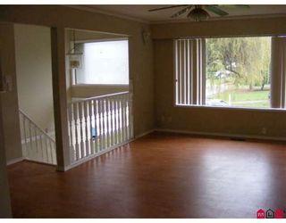 """Photo 5: 11239 GLEN AVON Drive in Surrey: Bolivar Heights House for sale in """"Birdland/Ellendale"""" (North Surrey)  : MLS®# F2725434"""