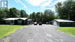 Photo 42: 2264 Route 760 in St. Stephen: House for sale : MLS®# NB060702