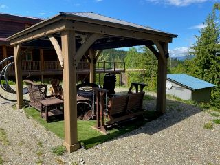 Photo 10: 86 6421 Eagle Bay Road in Eagle Bay: WILD ROSE BAY Vacant Land for sale (EAGLE BAY)  : MLS®# 10232477