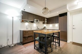 Photo 10: 1204 5470 ORMIDALE Street in Vancouver: Collingwood VE Condo for sale (Vancouver East)  : MLS®# R2540260