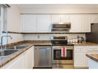 """Photo 6: 107 1570 PRAIRIE Avenue in Port Coquitlam: Glenwood PQ Condo for sale in """"VIOLAS"""" : MLS®# R2623040"""