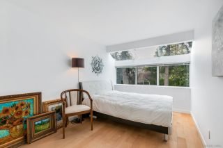 Photo 20: 3651 W 48TH Avenue in Vancouver: Southlands House for sale (Vancouver West)  : MLS®# R2566857