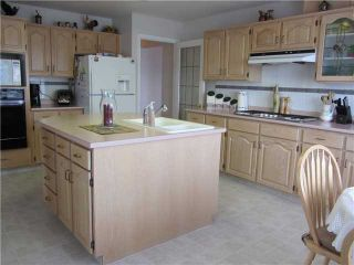 Photo 3: 7160 ST DOMENIC Place in Prince George: St. Lawrence Heights House for sale (PG City South (Zone 74))  : MLS®# N217256