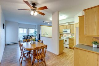 Photo 2: 2144 151 Country Village Road NE in Calgary: Country Hills Village Apartment for sale : MLS®# A1147115