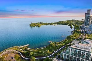 Photo 1: 3601 2045 W Lake Shore Boulevard in Toronto: Mimico Condo for sale (Toronto W06)  : MLS®# W4541968