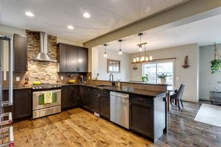 Photo 9: 92 COPPERPOND Mews SE in Calgary: Copperfield Detached for sale : MLS®# A1084015