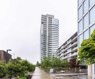 Photo 2: 1506 8031 NUNAVUT Lane in Vancouver: Marpole Condo for sale (Vancouver West)  : MLS®# R2613272