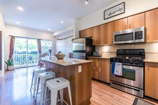 """Photo 17: 12 21535 88TH Avenue in Langley: Walnut Grove Townhouse for sale in """"Redwood Lane"""" : MLS®# R2586469"""