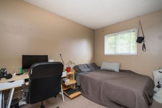 Photo 19: 13127 BALLOCH Drive in Surrey: Queen Mary Park Surrey Multi-Family Commercial for sale : MLS®# C8040279