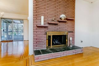 "Photo 6: 8727 CREST Drive in Burnaby: The Crest House for sale in ""Cariboo-Cumberland"" (Burnaby East)  : MLS®# R2422475"