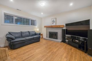 """Photo 22: 320 MCMASTER Court in Port Moody: College Park PM House for sale in """"COLLEGE PARK"""" : MLS®# R2608080"""