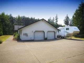 Photo 22: 5125 Willis Way in COURTENAY: CV Courtenay North House for sale (Comox Valley)  : MLS®# 723275