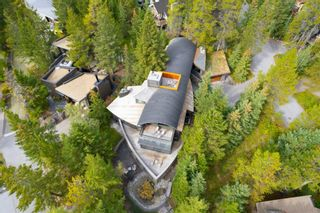 Photo 3: 34 Juniper Ridge: Canmore Detached for sale : MLS®# A1148131
