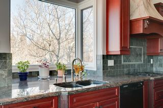 Photo 9: 11 Spring Valley Close SW in Calgary: Springbank Hill Detached for sale : MLS®# A1087458